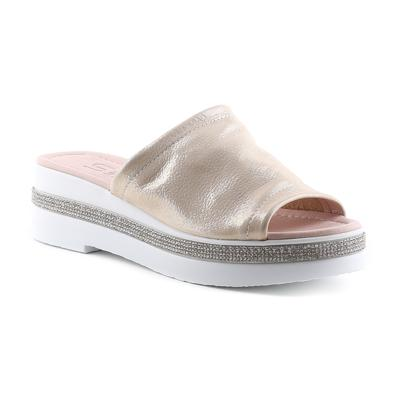 Босоножки Shoes Market S1319