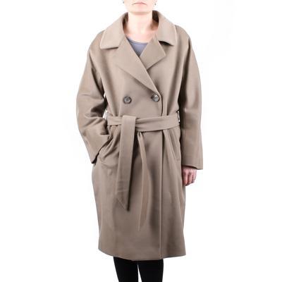 Пальто Carla Vi S9091