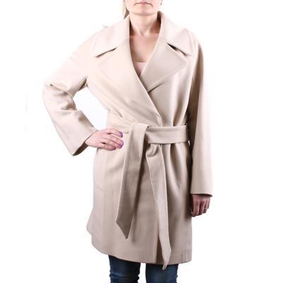 Пальто Carla Vi S9094