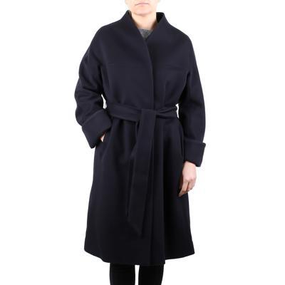 Пальто Carla Vi S9097