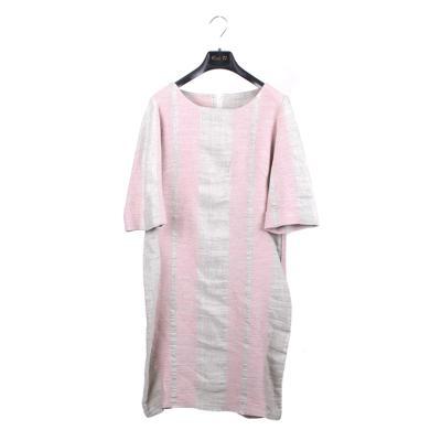Платье Carla Vi S9109