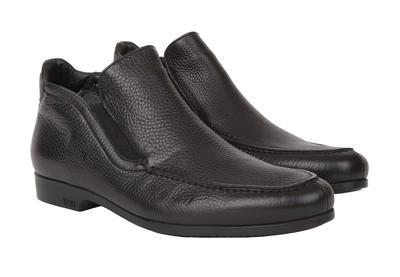Ботинки Fabi R0901