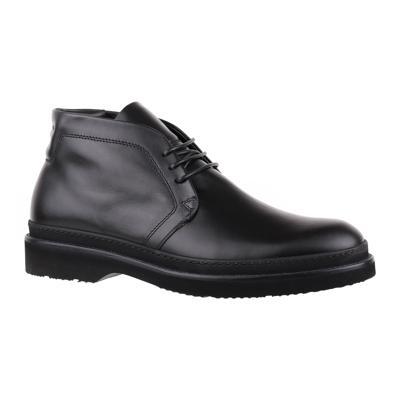 Ботинки Fabi R0904