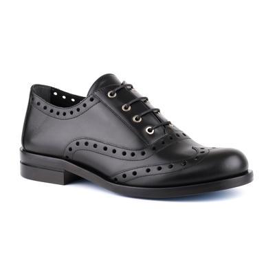 Туфли Loriblu S1920