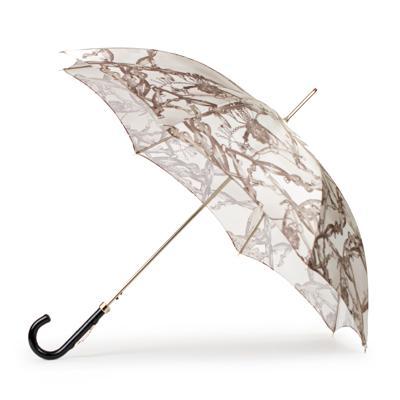 Зонт Pasotti E9458