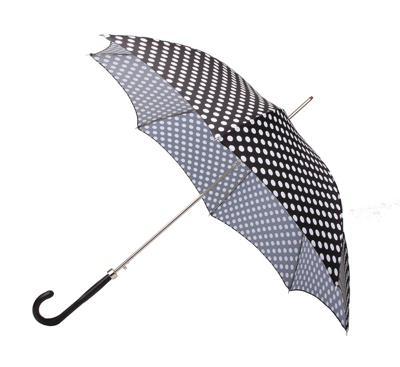 Зонт Pasotti E9500