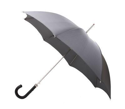 Зонт Pasotti E9524