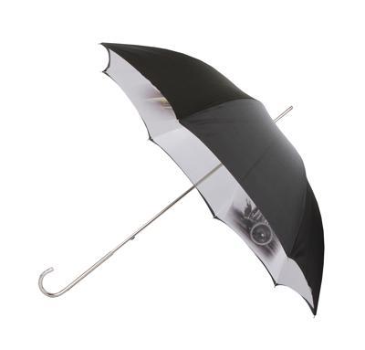 Зонт Pasotti I0238