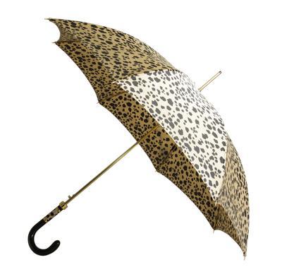 Зонт Pasotti J0019