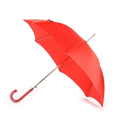 Зонт Pasotti J0684