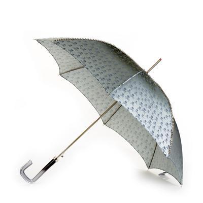 Зонт Pasotti J0686