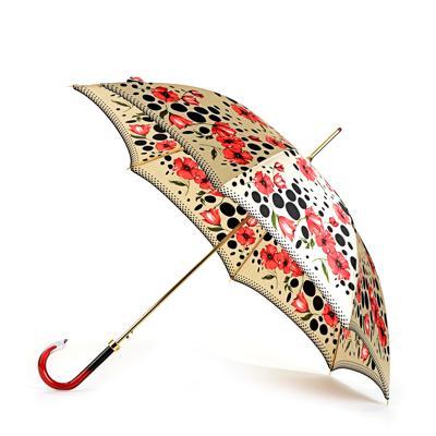 Зонт Pasotti J0696