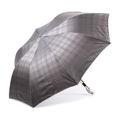 Зонт Складной Pasotti L0646