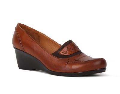 Туфли Shoes Market G2380