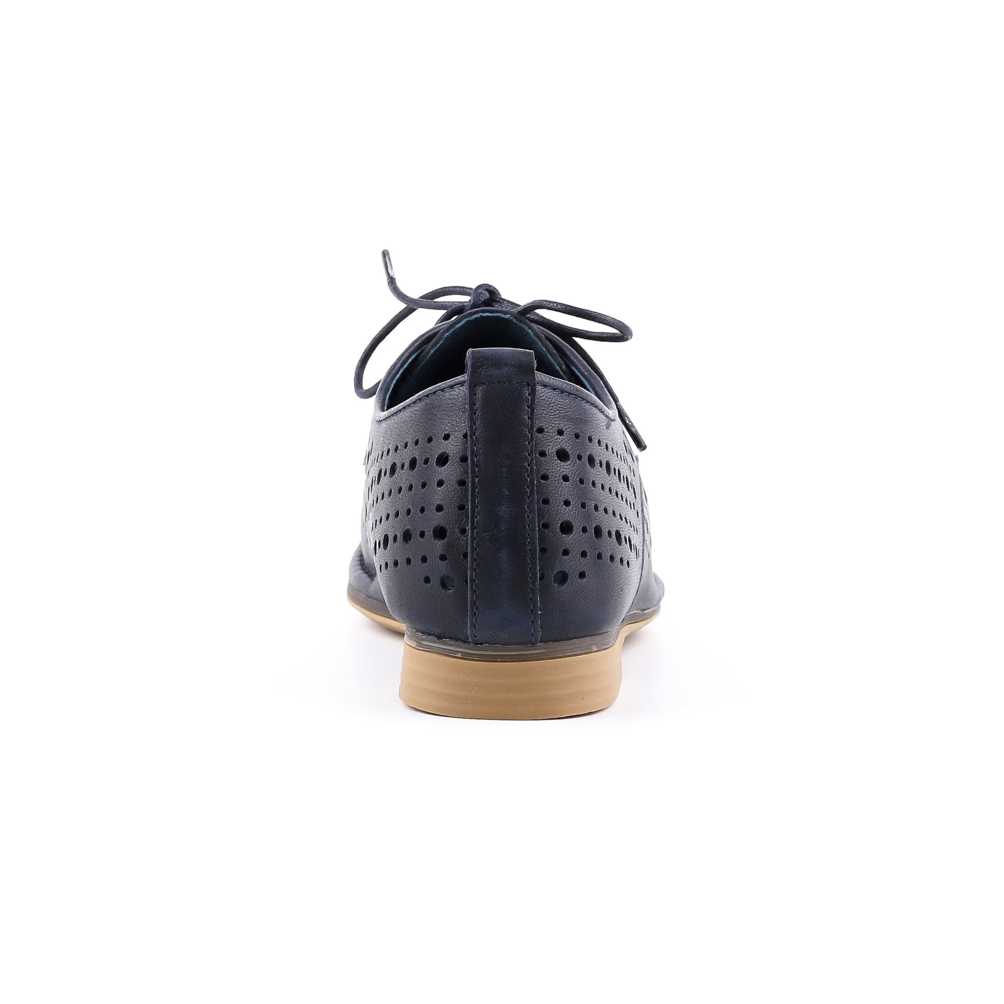 Туфли Francesco V. S1431