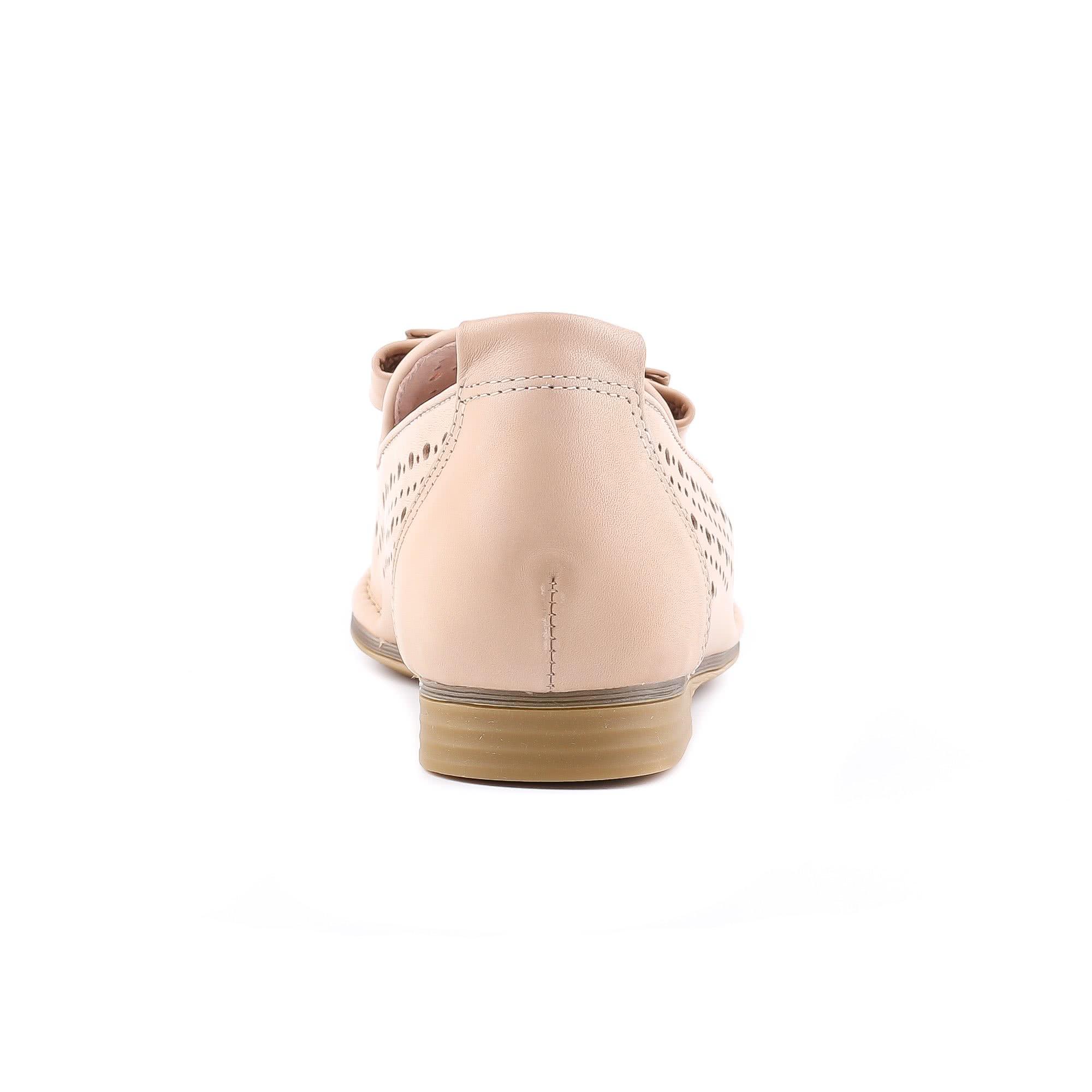 Туфли Francesco V. S1432