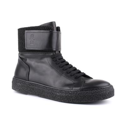 Ботинки Corsani Firenze T0117