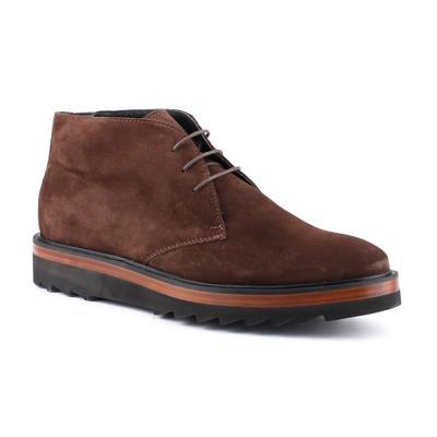 Ботинки Corsani Firenze T0127