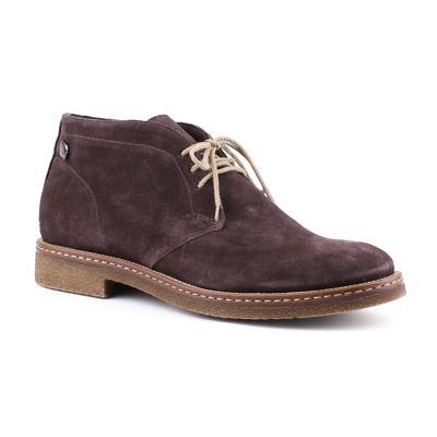Ботинки Corsani Firenze T0136