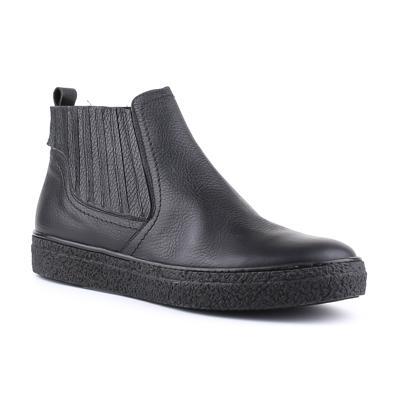 Ботинки Corsani Firenze T0139