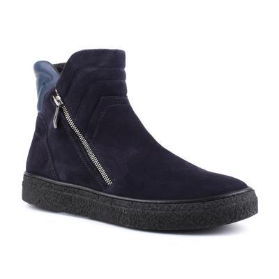 Ботинки Corsani Firenze T0146