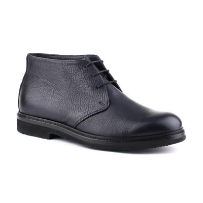 Ботинки Corsani Firenze T0147