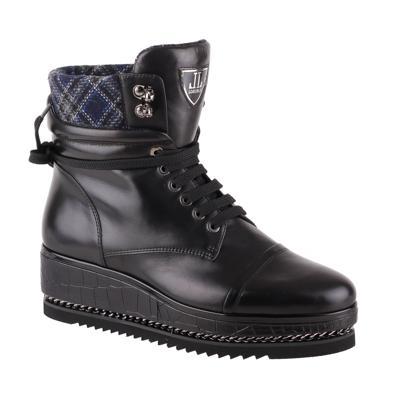 Ботинки Loriblu W0155
