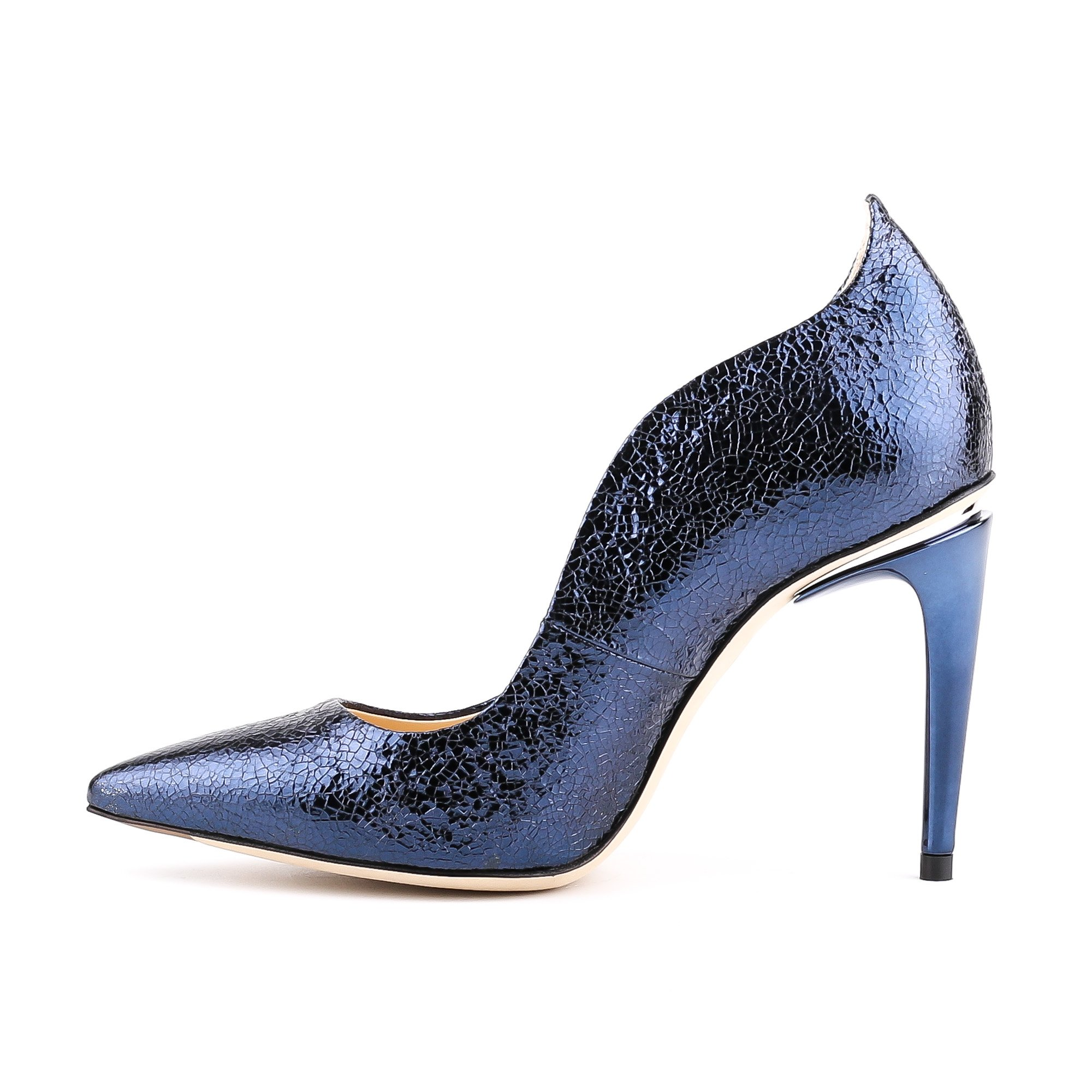 Туфли Fabi S2010