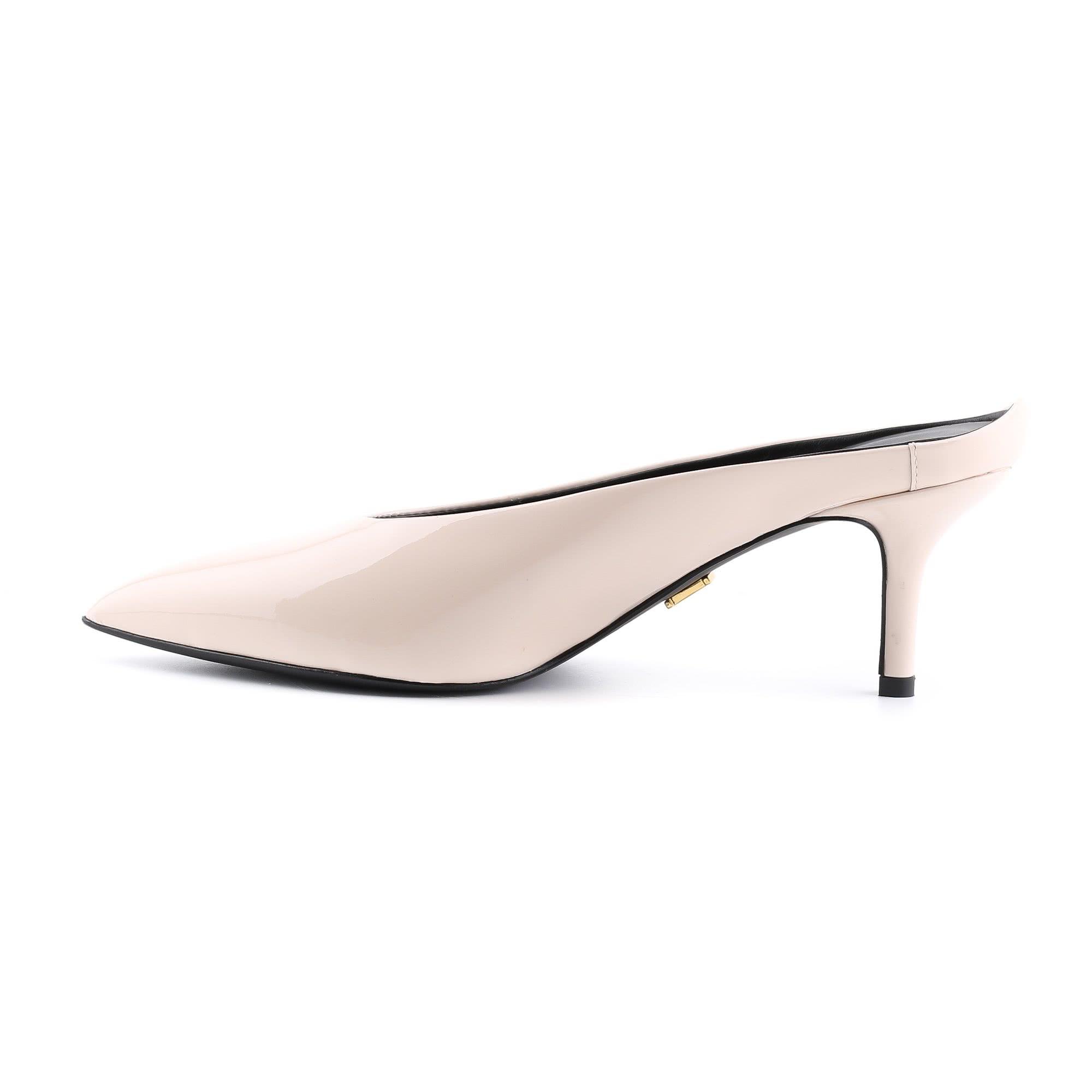 Туфли Renzi S1156