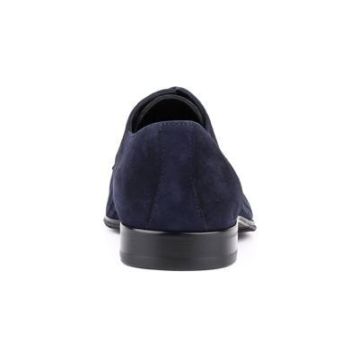 Туфли Loriblu W0417