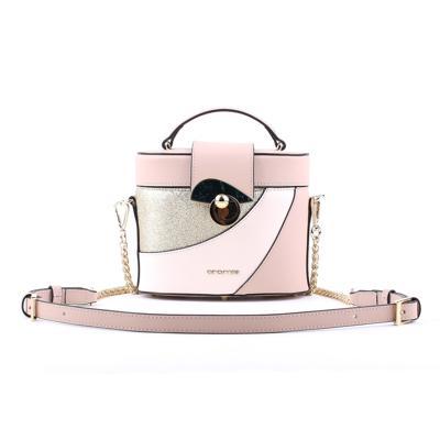 Сумка Cromia S1348