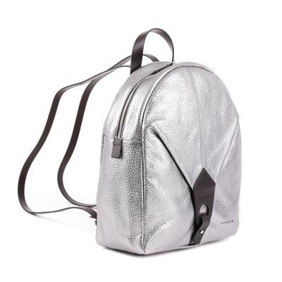 Рюкзак Cromia S1379