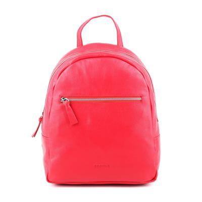 Рюкзак Cromia S1382
