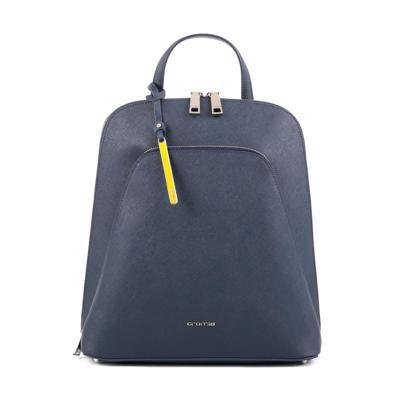 Рюкзак Cromia S1343