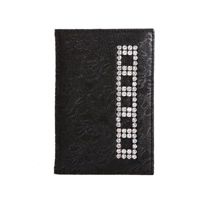 Обложка Для Паспорта Elisir G2925