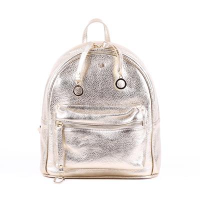 Рюкзак Norma J.Baker S9352