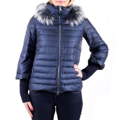 Куртка Baldinini I0464
