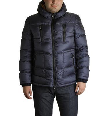 Куртка Baldinini I0479