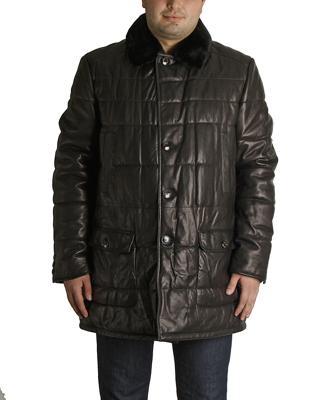 Куртка Baldinini I0481