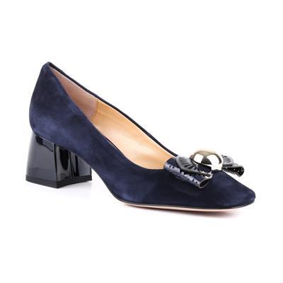 Туфли Napoleoni S1259