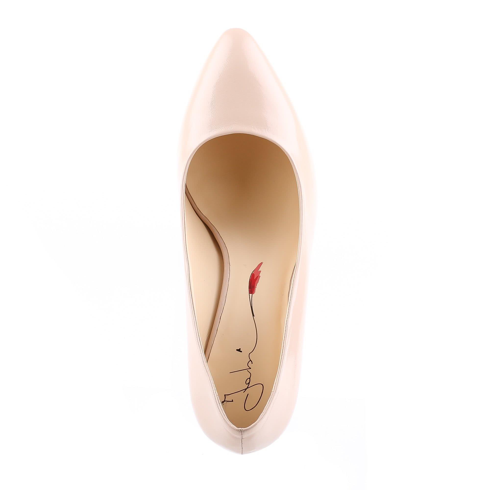 Туфли Fabi S2013
