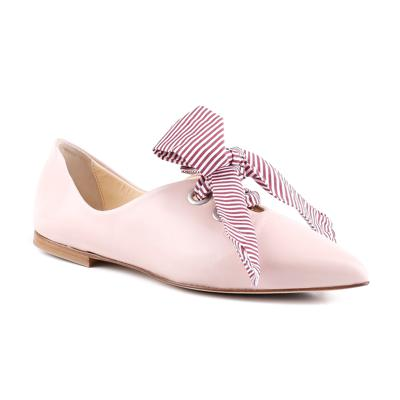 Туфли Fabi S2019
