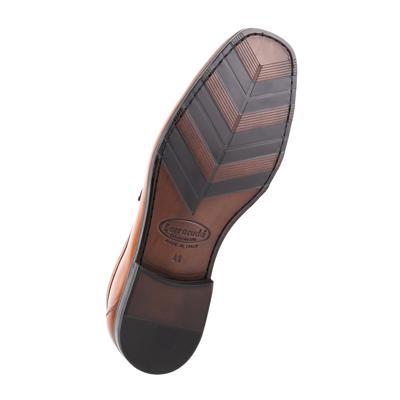 Туфли Barracuda S2088