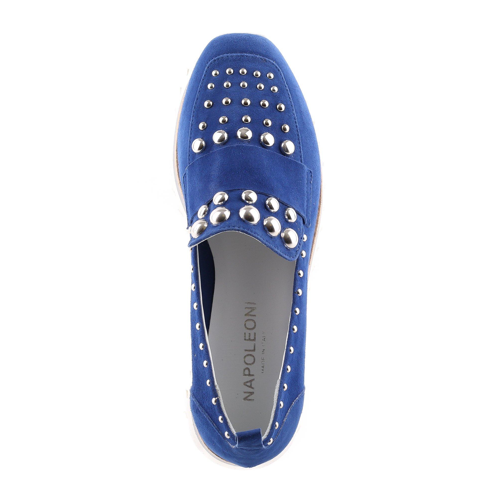 Туфли Napoleoni S1266