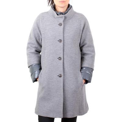 Пальто Loriblu I0558