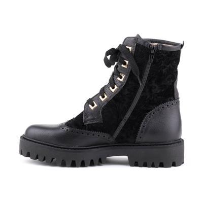 Ботинки Norma J.Baker R0932