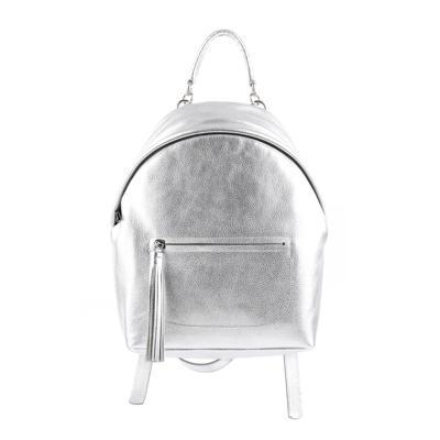 Рюкзак Coccinelle S1215