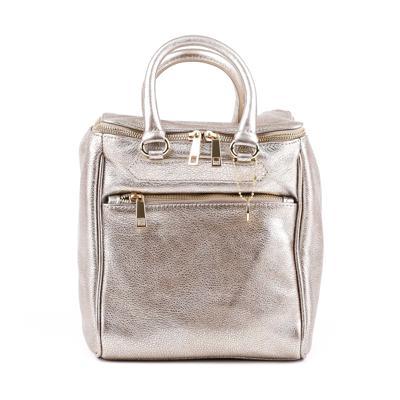 Рюкзак Laura Di Maggio S9410