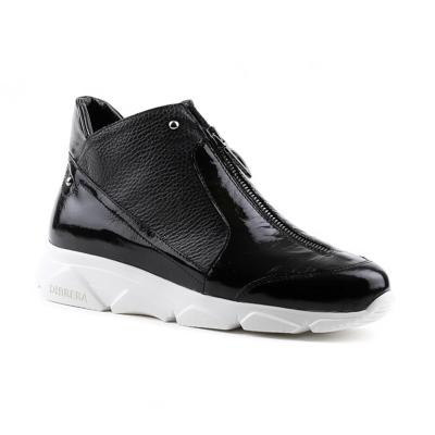 Ботинки Dibrera T0534
