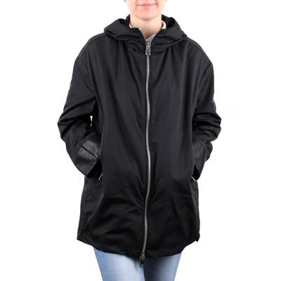 Куртка Baldinini S1121